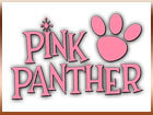Pink Panther Slot Leading Online Pokies Australia
