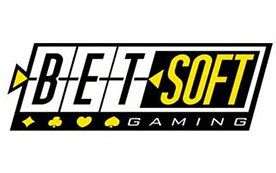 Betsoft Casinos Australia