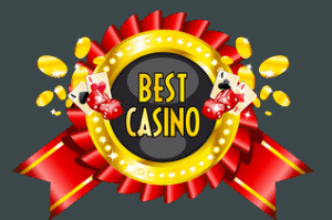 best new online casinos in Australia