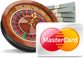 how AUD mastercard casinos work