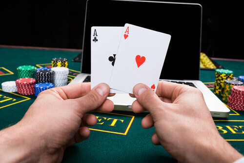 How to play blackjack - Australia Strategies
