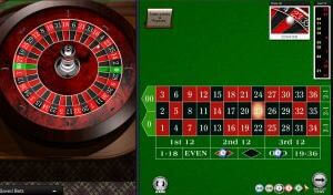 Apr 03, · Finest Real-Money Roulette.Play Roulette at one of 's hottest online casinos of Plenty of games, big bonuses and full support for playing on-the-go with your mobile devices is what looks for when choosing a destination for gamblers to play roulette.You can play a free roulette game for practice for an unlimited time, or play with real money at any one of our.