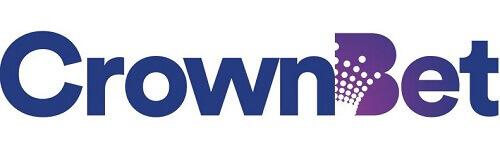 Crownbets logo