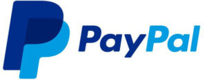 PayPal Casino Banking option