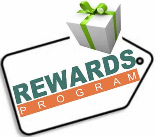 Casino Rewards Programs