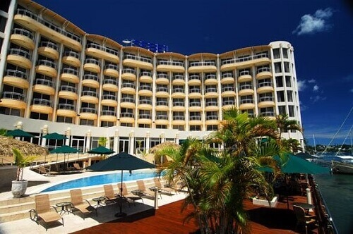 Vanuatu Casino Australia