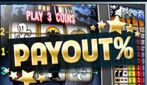Best Payouts at Online Australian Casinos