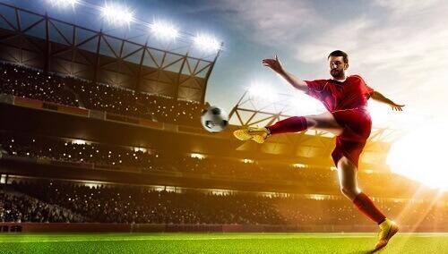 Online soccer betting australia baseball betting system
