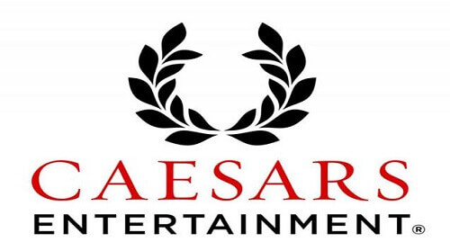 Caesars Entertainment Australia