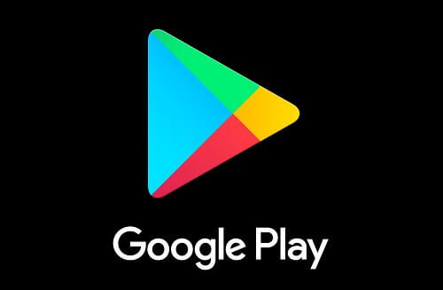 Google Play Allows Real Money Gambling Apps Casino News