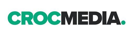 Crocmedia Radio Rights