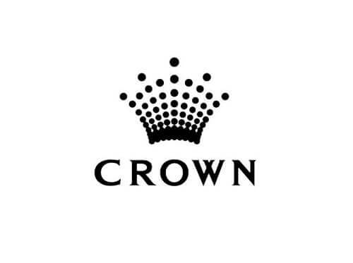 Crown Resorts Australia