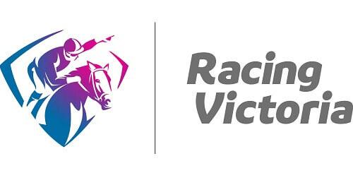 Racing Victoria Australia