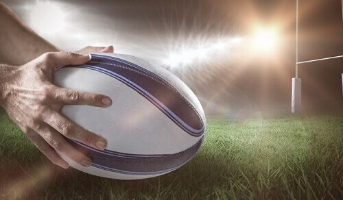 Australian Rugby betting online