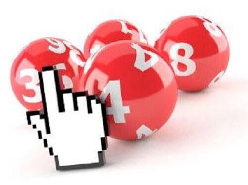 Sports lottery Australia
