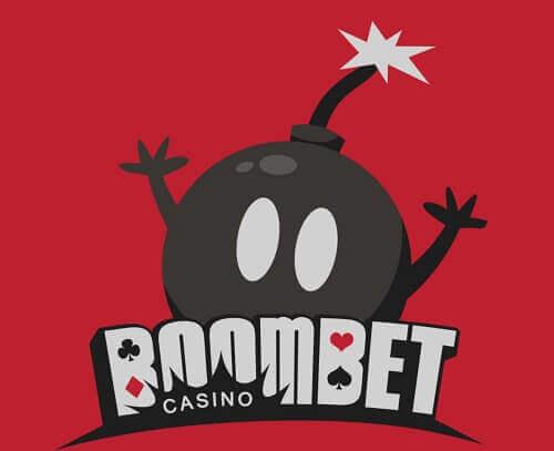 casino bonus juni 2019