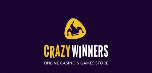 Crazy Winners Australia