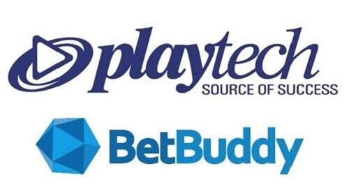 BetBuddy and Playtech