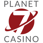 Play at Planet7 Online Australian Casino