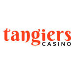 Play at Tangiers Australia's Top Casino Online