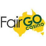 Play at FairGo Australia's Top Casino Online