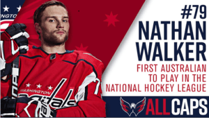 Nathan Walker_NHL