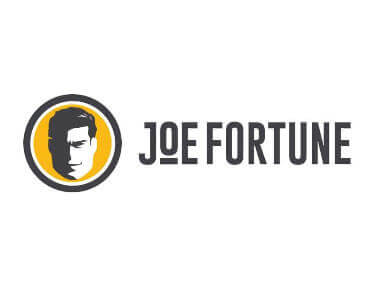 Play at Joe Fortune Casino Online