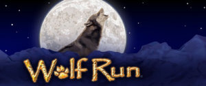 wolf-run-pokie-review