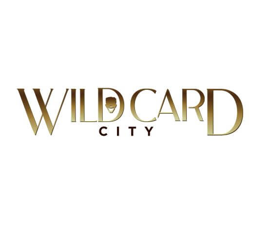 Play at Wild Card CityAustralia